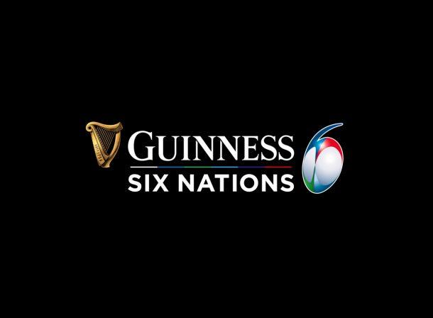 6 Naciones